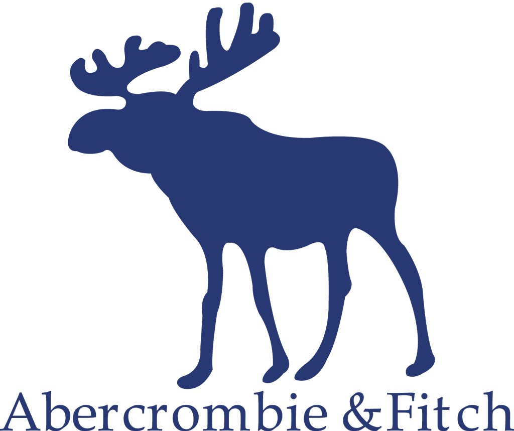logo-abercrombie-and-fitch