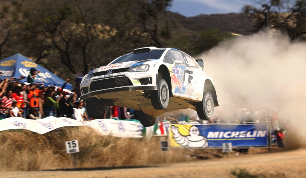 volkswagen-polo-wrc-rally-1022